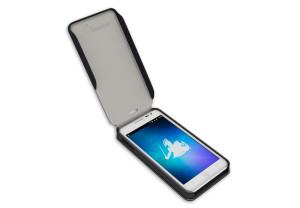 defendershield-cellphone-